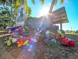 MADASSIA ANZAC Day gallery
