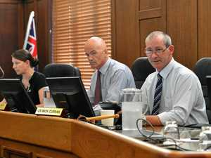 Port Macquarie revisited? Judicial inquiry call for Rattler