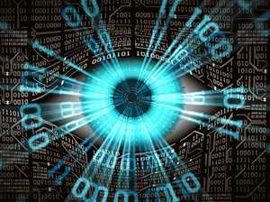 Dial back on data deceit
