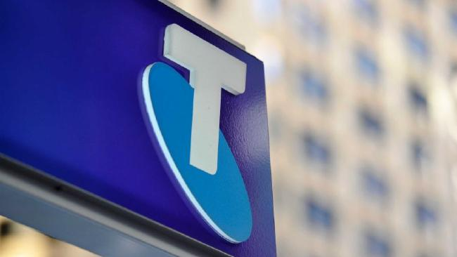 Telstra has been fined $10 million in a major penalty by the Federal Court. Source: Supplied