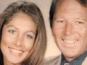 Family's Golden State Killer plea