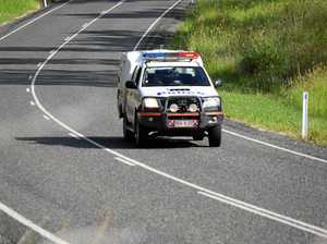 CQ teenagers go on joyride that ends in southwest Queensland