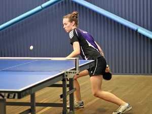 Top players hit out for championships
