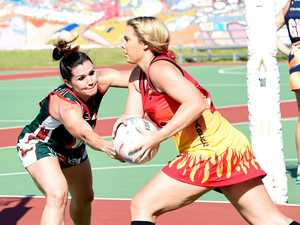 Premier League an opportunity for emerging netball talent