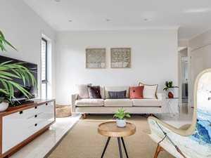 Spec homes versus new builds