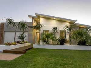 REVEALED: Luxury Mackay homes rake in $3.9 million