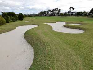 Golfers to tee off for good cause