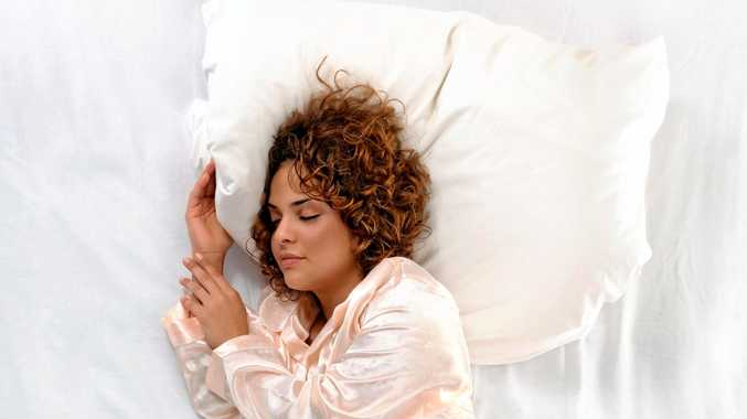 Vitamin B6 Can Help Recall Dreams - Research