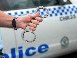 Police looking for 15 people in relation to crimes