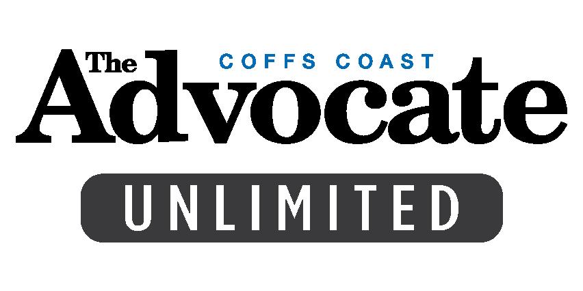Coffs Coast Advocate