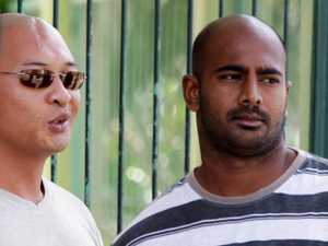 How lies, arrogance gave Bali 9 the death penalty
