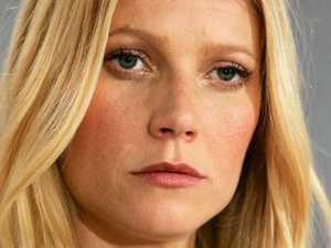 Gwyneth Paltrow: 'I really went into a dark place'