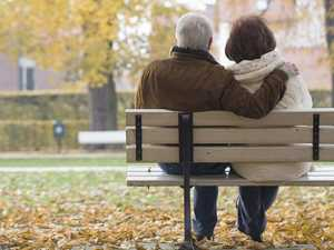 Elder abuse: Couple ruined by 'loan' to daughter