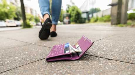 Losing a credit or debit can be stressful and requires the cardholder taking immediate action.