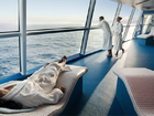 'Life-changing' cruise will set you back $9k