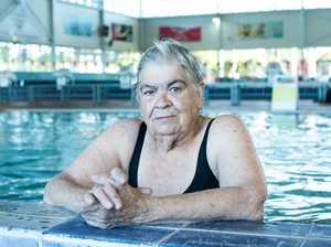 Art of Ageing: Meet caretaker Lola