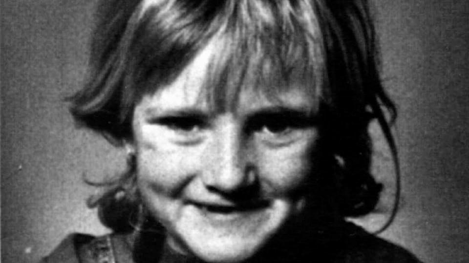 Nine-year-old Stacey-Ann Tracy was raped and murdered by Barry Gordon Hadlow in Roma.