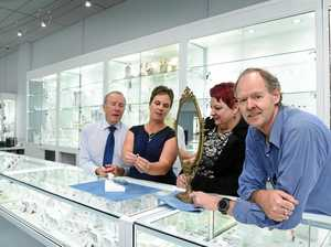 REVEALED: Major renovations finished at iconic Lismore shop