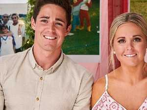 Henry shoots down MKR's 'cheating scandal'