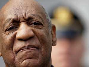 Words that sealed Cosby's fate