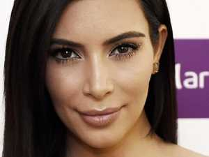 Star slams 'terrible and toxic' Kim K