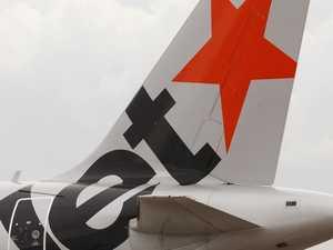 Jetstar offers free return flights in massive travel deal