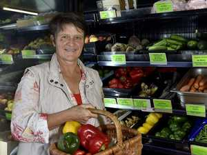 The impact organic food has on our economy