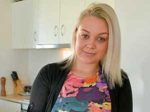 This Glen Eden mum is living like a Syrian Refugee