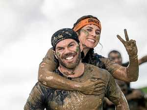 Are you tough enough for toughest Mudder yet?