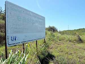 REVEALED: Developments that could transform Mackay region