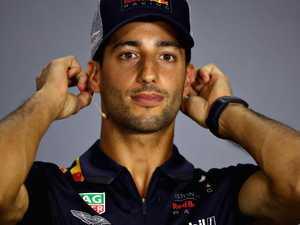 $1m fine for Red Bull stars