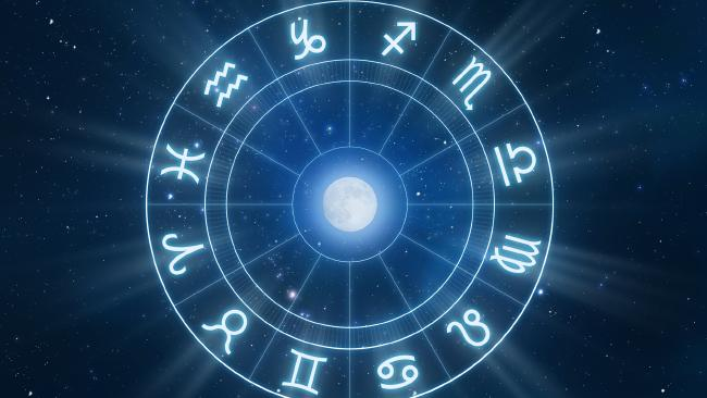 Zodiac signs have been linked to good and bad drivers.