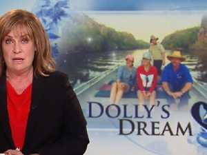Tracy's plea on Dolly tragedy: 'They are kids too'