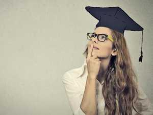 The 'worthless' uni degrees you should avoid