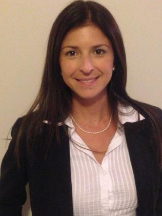 Cecilia Haddad was an expert on logistics who had worked in Australia in the mining industry since 2007.