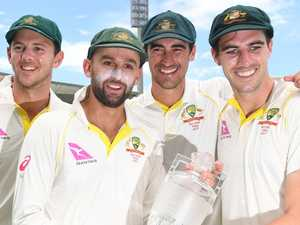 End of Test cricket as we know it: Ashes to usher in new era