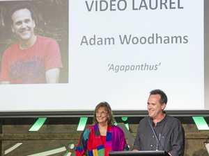 Adam's Melbourne win