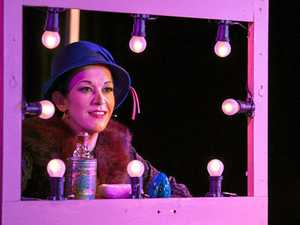 Final Funny Girl performances to be held at Noosa Arts