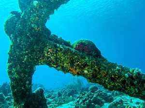 UNCOVERED: Shipwrecks of the Far North Coast
