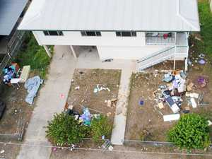 'They've run riot': Gracemere family's neighbours from hell