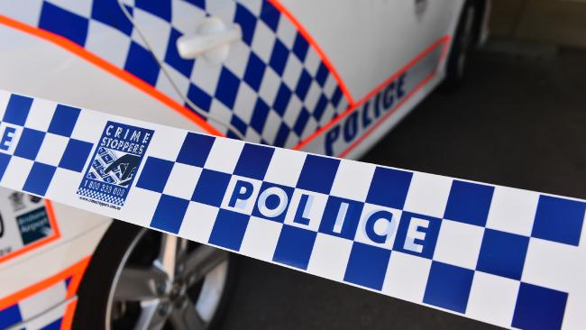 FATAL: An 18-year-old man has died after he was hit by a car on Bargara Rd this morning. It is believed he was lying on the road on impact.