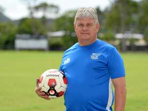 Bluebirds confident of chances in FFA Cup inter-zone final
