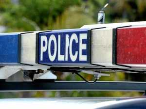 Did you witness serious assault at Goonellabah?