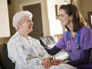 Health service responds to Kilkivan, Goomeri nurse petition