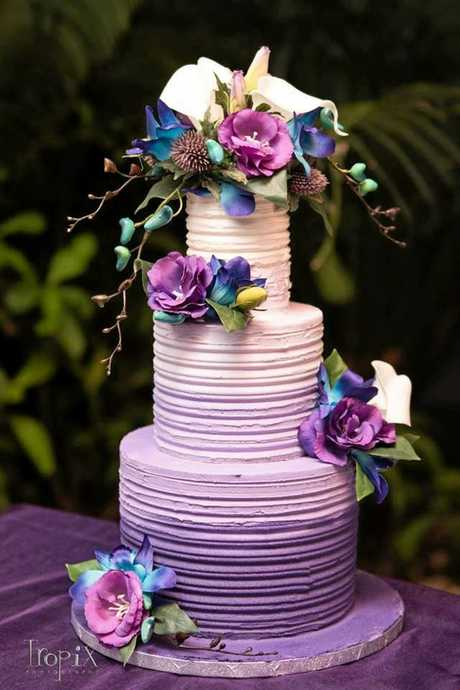Whitsunday Baked Creations cakes.