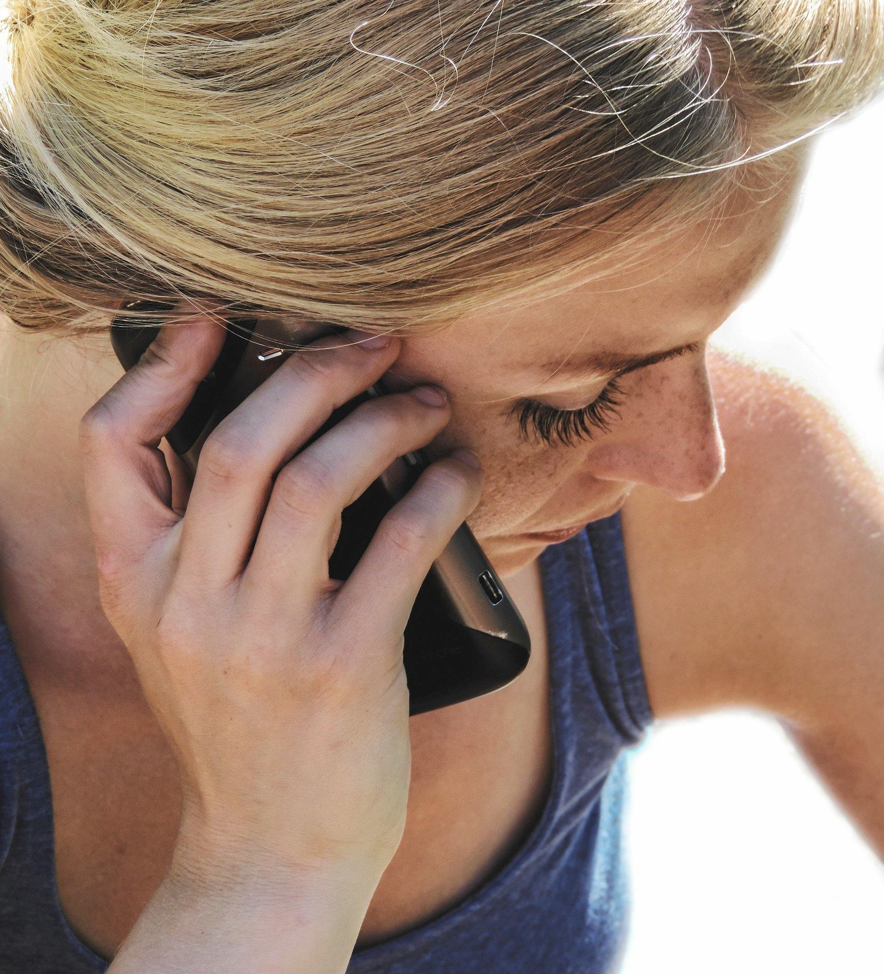 phone call, generic, phone, mobile phone, smartphone