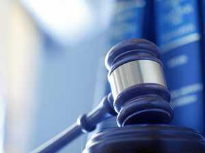 Three-month sentence for trashing rental property