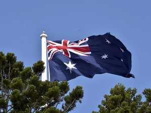 Warwick gets Australia's biggest ever non-metro sport event
