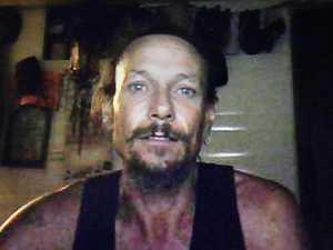 Daniel Morcombe's killer stabbed in jail