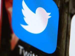 Change your Twitter password now